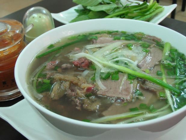 phoviet-vietnamvisa-easy