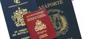 Passport-cambodia-vietnamvisa-easy
