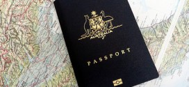 Passportaustralia-vietnamvisa-easy