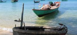phu quoc-island-vietnamvisa-easy