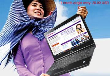 Vietnam Visa Easy