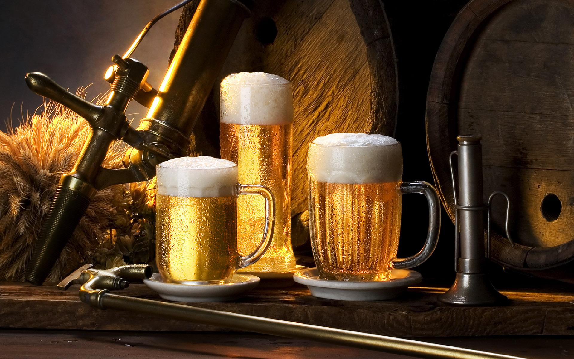 பீர் பற்றிய  உண்மைகள் 17770_miscellaneous_beer