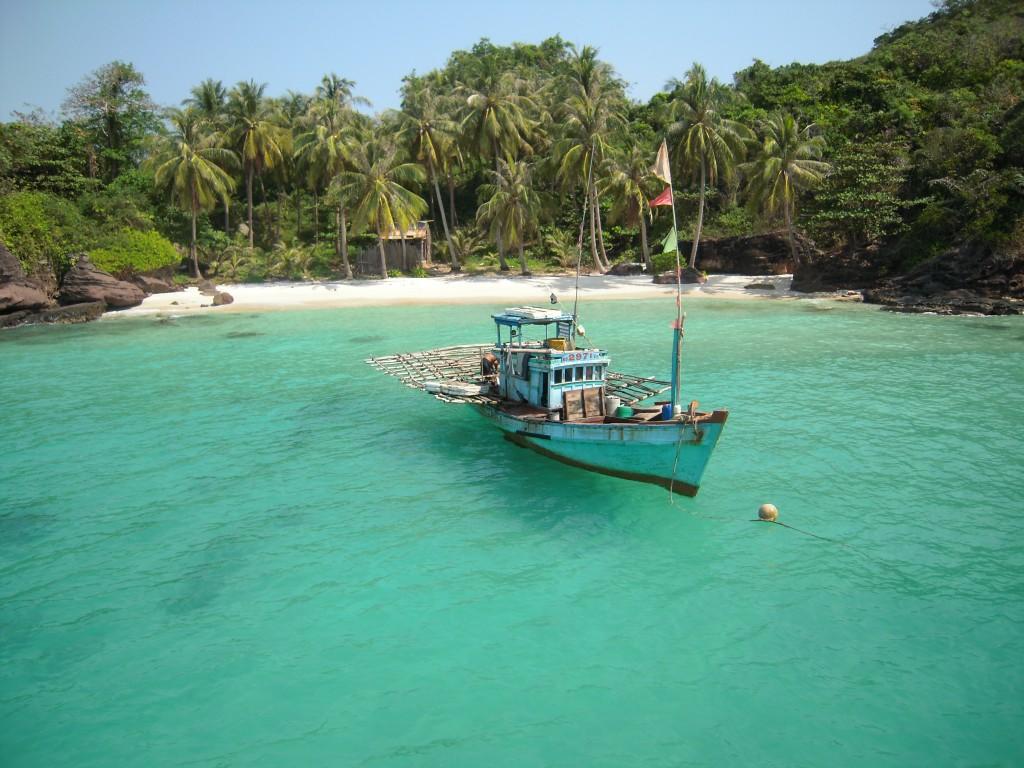Phu-Quoc-12 vietnam visa easy for indians