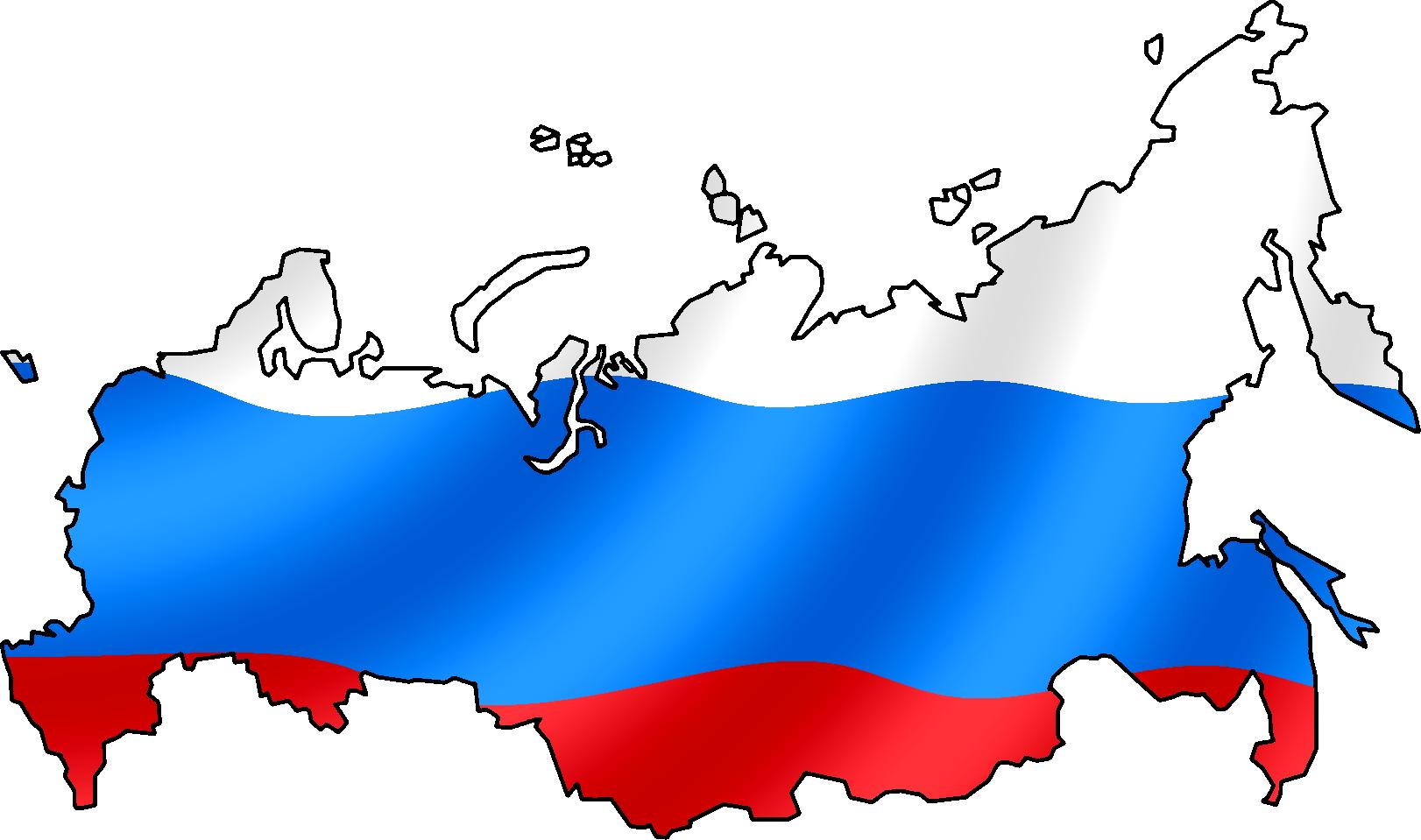 extend visa exemption for russians