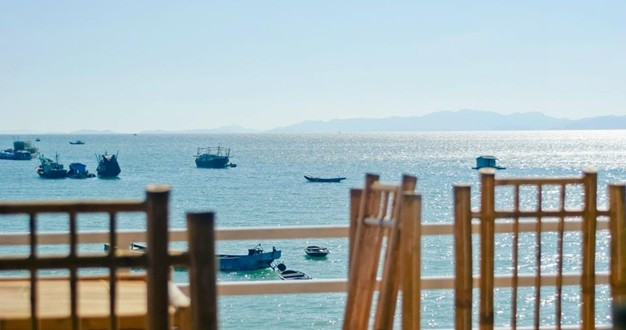 Co To island: attractive destination for summer holidays - Travel information for Vietnam from local experts