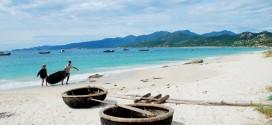 binh ba island vietnam visa online