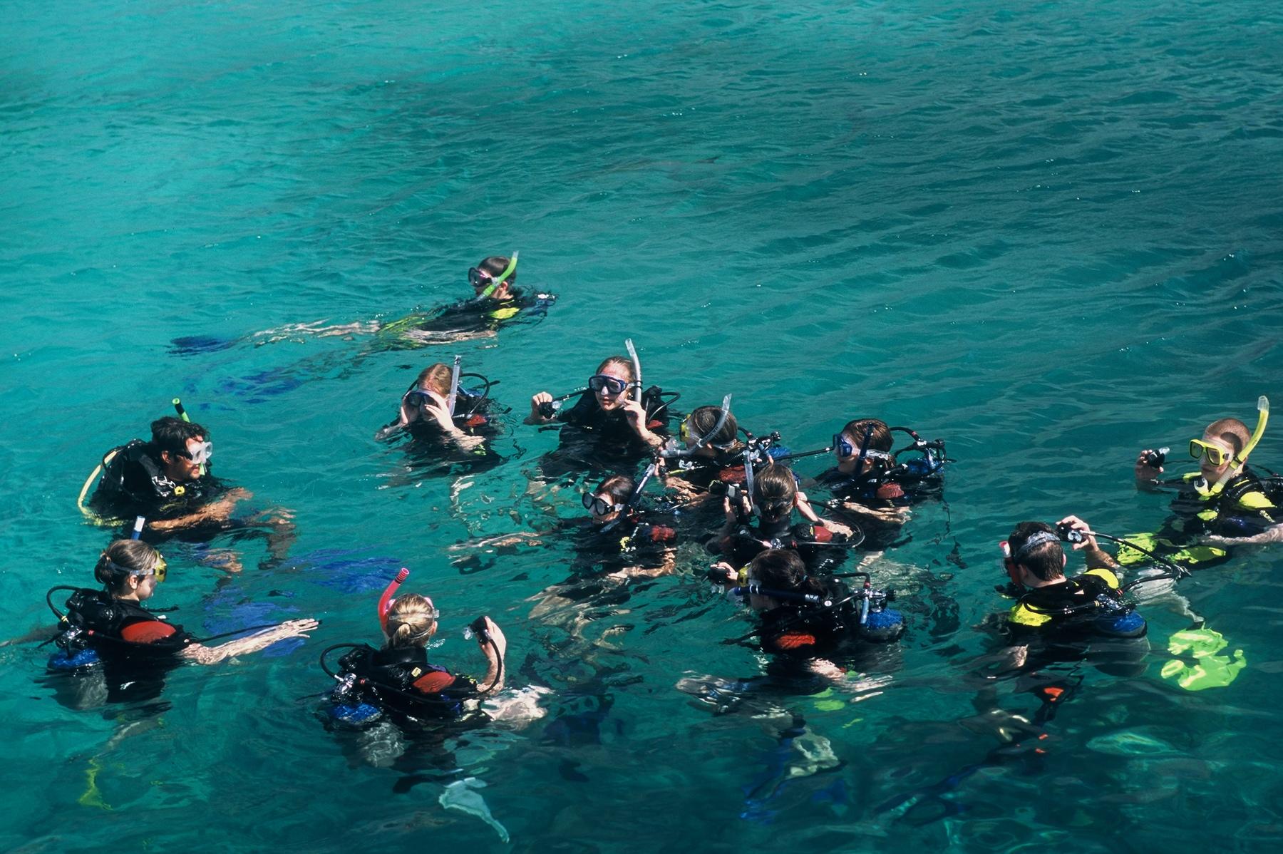 Kết quả hình ảnh cho Activities in Cat Ba Island