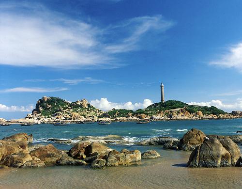 phan thiet vietnam visa online