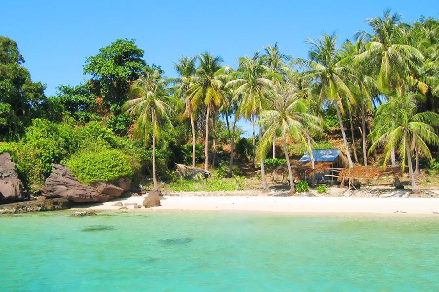 Phu quoc island-vietnam visa-vietnam embassy-vietnam travel1