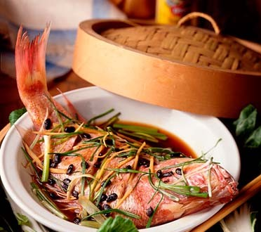 Must-try delicacies in Cat Ba Island - Travel information for Vietnam from local experts