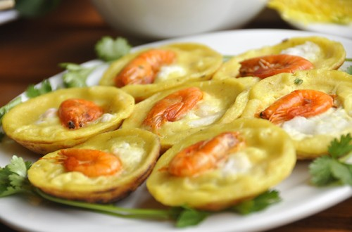 6 must-try foods in Saigon - Travel information for Vietnam from local experts