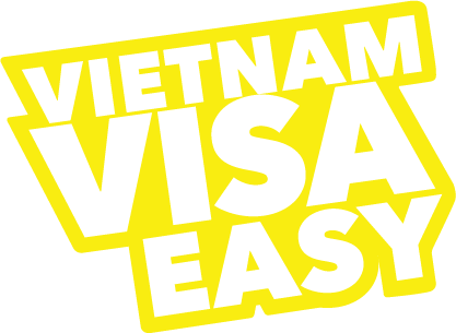 Travel information for Vietnam from local experts