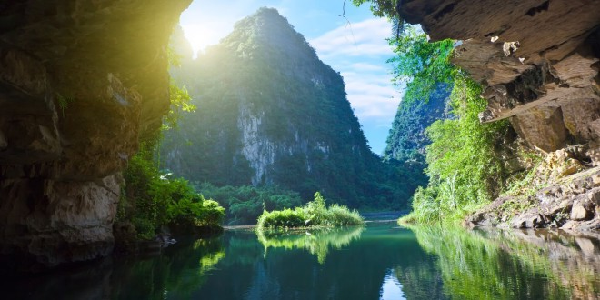 Lesser-known places in Vietnam that you should visit - Travel information for Vietnam from local experts