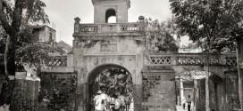 memory of hanoi