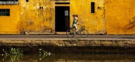 vietnam mosaic of contrast