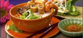 vietnamese culinary
