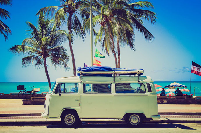 10-Reasons-Why-You-Should-Travel-1