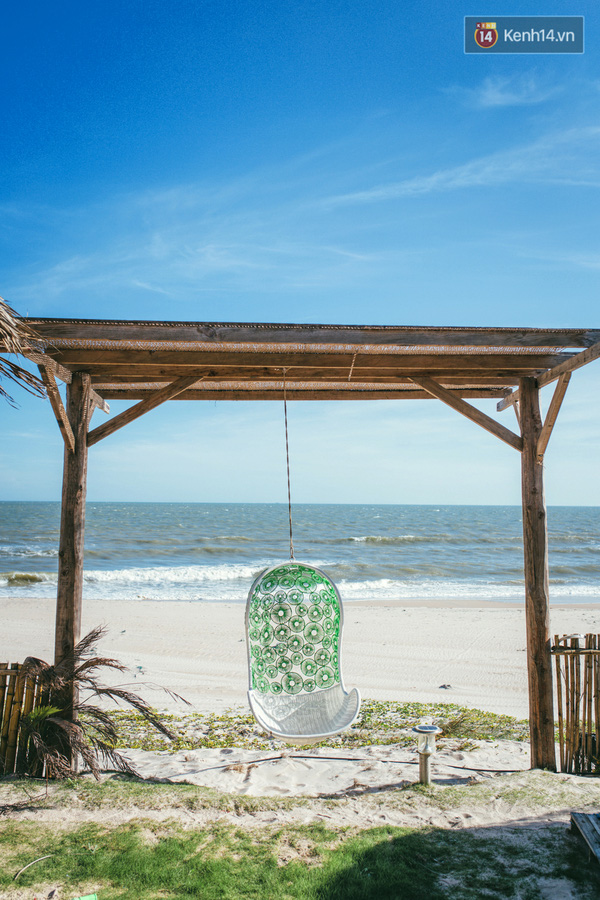 son my beach 3