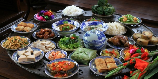 Where to find cooking classes in Hanoi and HCMC - Travel information for Vietnam from local experts