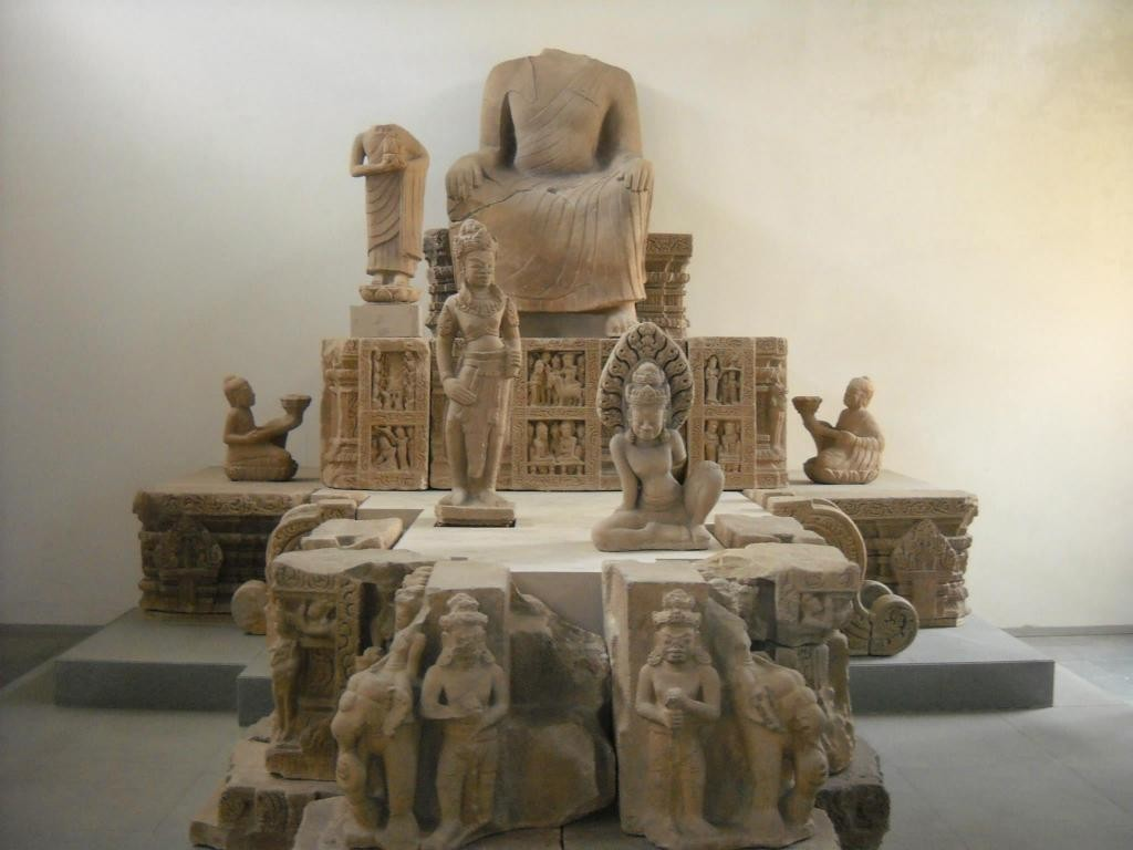 museum-cham
