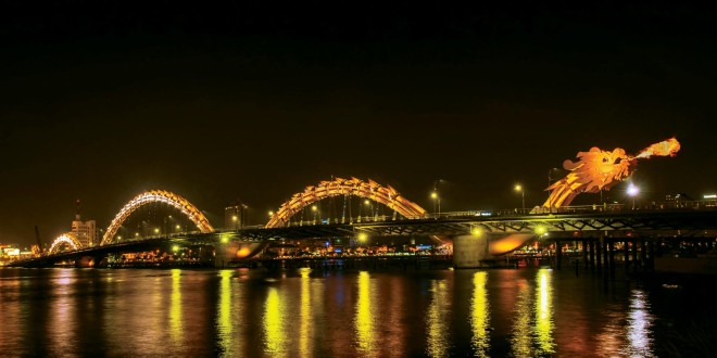 Best Places to eat in Da Nang - Travel information for Vietnam from local experts