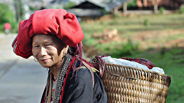 dao-people-sapa