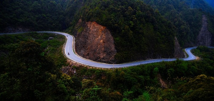 roads-to-sapa