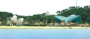 Dao-Tuan-Chau