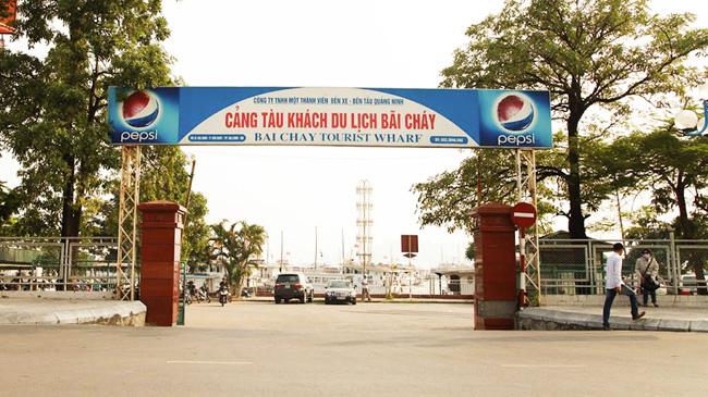 bai-chay-wharf