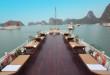 cruise-halong