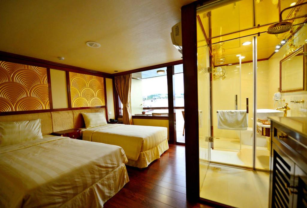 golden-cruise-cabin1