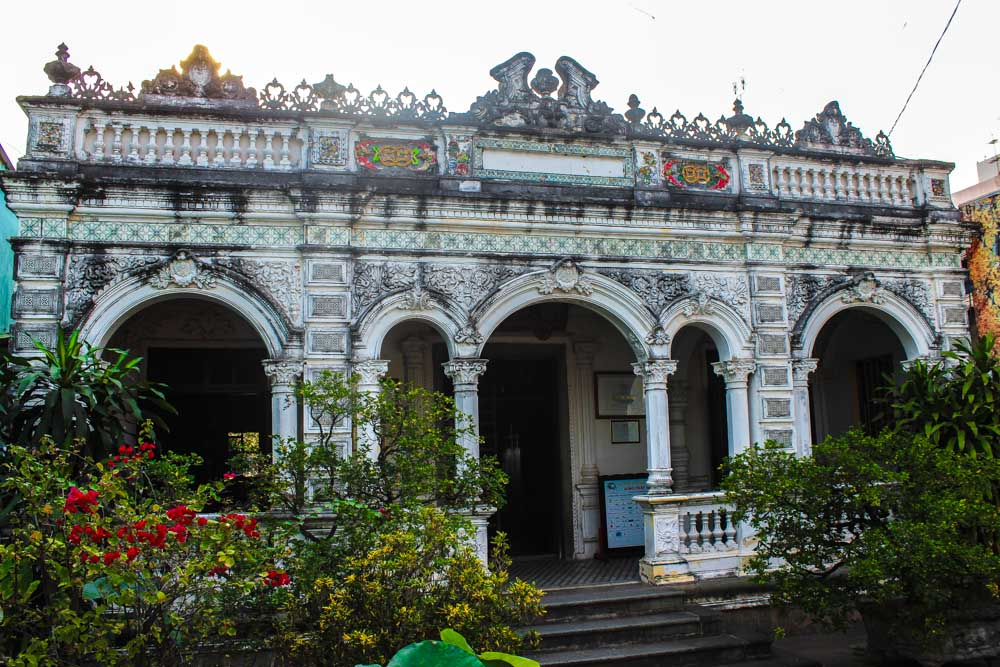 huynh-thuy-le-house