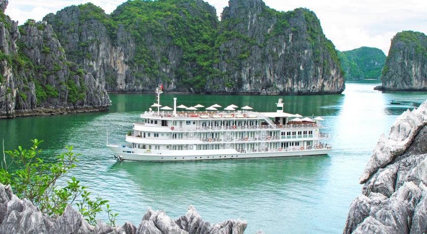 the-au-co-cruise
