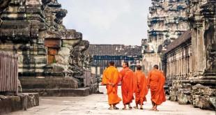 vietnamCambodia_top10