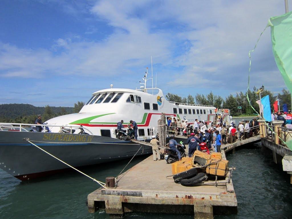 bai-vong-port