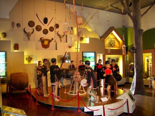 culture-of-central-highlands