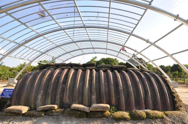 de-castries-bunker