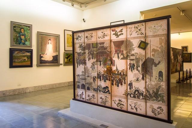 fine-art-museum2