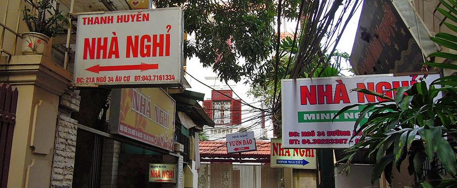 hostels-in-vietnam
