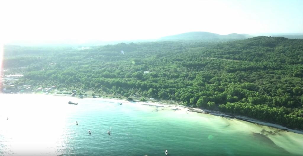 khem-beach