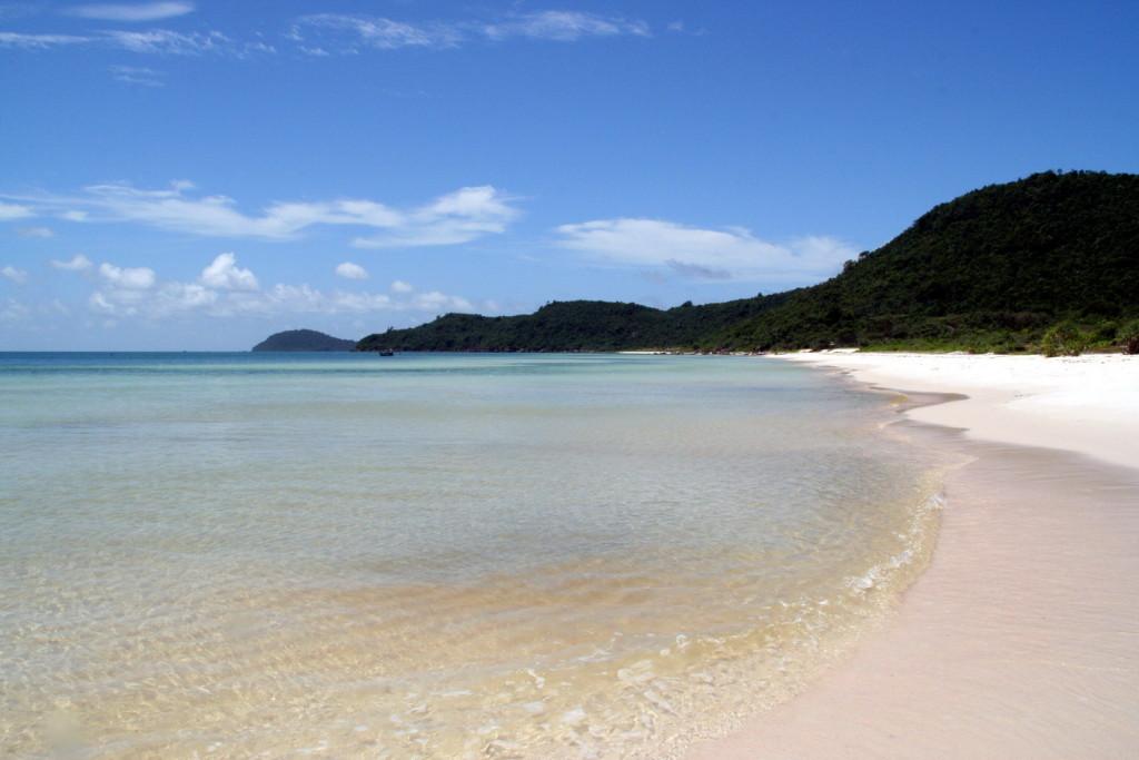 long-beach-phu-quoc