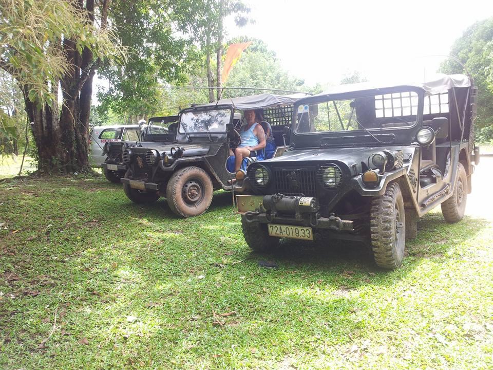 phu-quoc-jeep-car