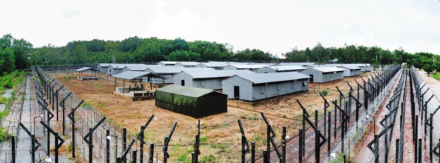 phu-quoc-prison