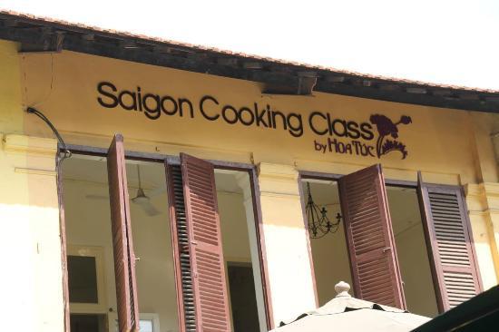 saigon-cooking-class
