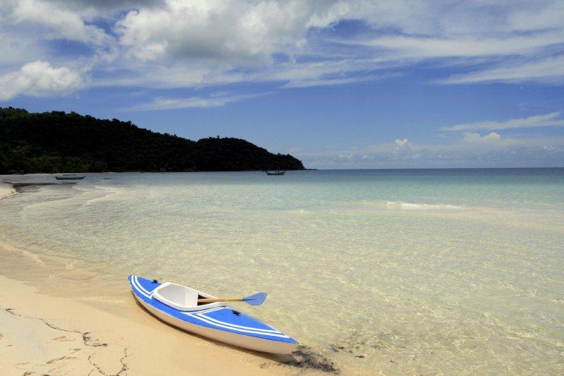 star-beach