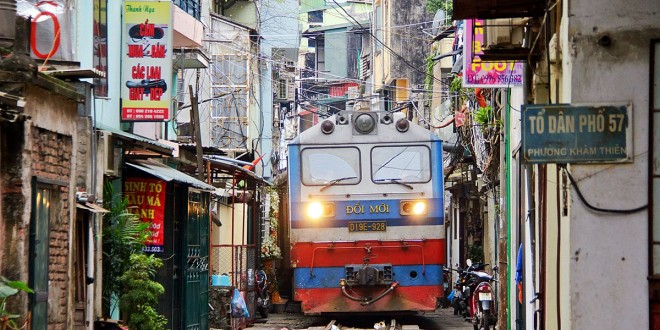 How much do you need for the first week in Vietnam? - Travel information for Vietnam from local experts