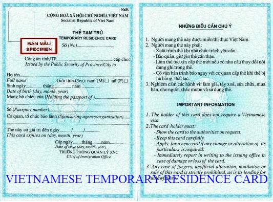 trc Vietnam Visa Exemption Application Form on vietnam war 1968 tet offensive, us citizenship application form, vietnam itinerary, vietnam invitation letter, vietnam tourism, vietnam entry form, vietnam business, vietnam embassy, vietnam passport, receiving inspection form, project completion form,