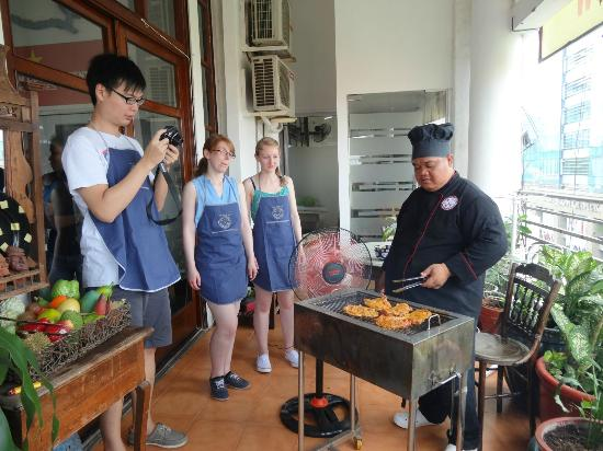 vietnam-cookery-center