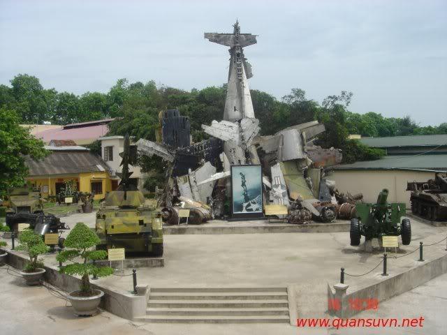vietnam-military-history-backyard