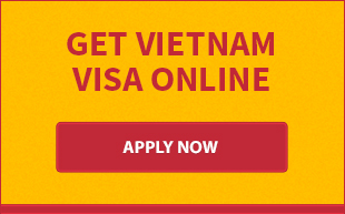 Apply vietnam visa online easy for get it